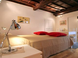 Signoria Studio, Florence