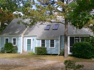 55 Russell Avenue 122828, Eastham