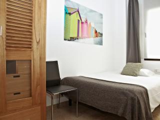 Picasso Suites 5.2 Paseo de Gracia, Barcelone