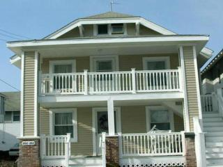 862 4th Street 2nd Floor 124356, Ocean City
