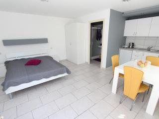 VANESA Studio Apartment, Rovinj