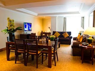 Sanctum Apartments - 2 bed Super Deluxe, NW6, Londres