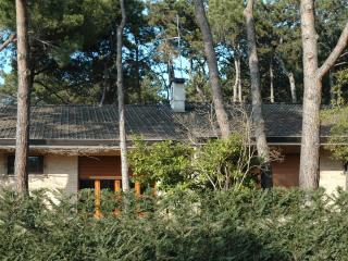 Villa Francesca C