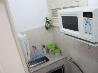 NICE STUDIO COPACABANA V039, Rio de Janeiro