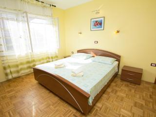 OLEA Two-Bedroom Apartment with Terrace, Rovinj