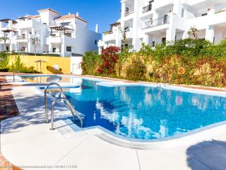 Apartment Marina de la Alcaidesa Beach & Golf