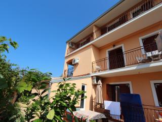 TH04400 Apartment Riana / One bedroom A3, Rovinj