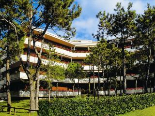 Residence Gambero, Lignano Pineta
