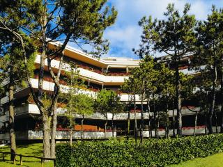 Residence Gambero