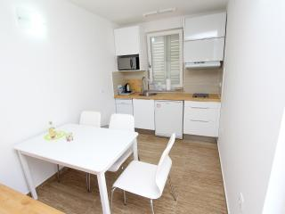 HANNA One-Bedroom Apartment 2 (1.4), Rovinj