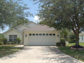 225 3 bed 2 bath private pool near Disney, Davenport