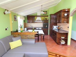 TIN Two-Bedroom Apartment, Rovinj