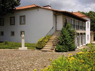 Quinta de São Bento