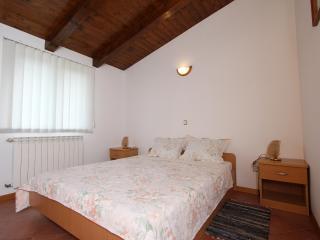 KIKA One-Bedroom Apartment 2 (Comfort, veći), Rovinj