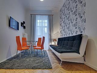 RIGAAPARTMENT 2 bedroom flat, Riga