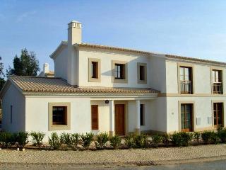 Villa 164 Alma Verde