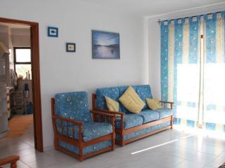 Apartment Ferragudo Village, Portimao