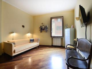 Saragozza - 3873 - Bologna, Bolonia