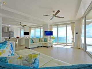 Ocean Views Everywhere!