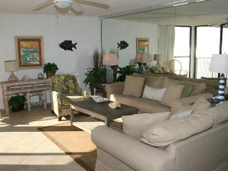 Mainsail Condominium 1166, Miramar Beach