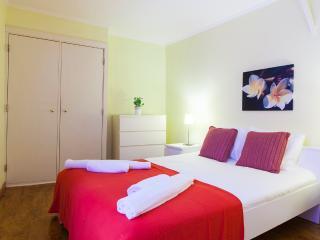 Typical Alfama Apartment, Lisboa