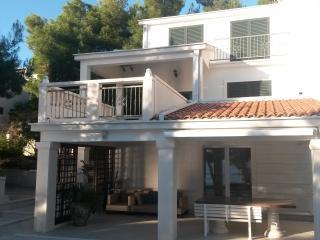 Apartments 2 Trogir, Okrug Gornji