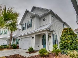 Luxury 3 BR 3.5 BA North Beach Plantation Beach House. Sleeps 10. Cantor 4808., North Myrtle Beach