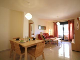 Cala de 1018-Apartamento Nerja