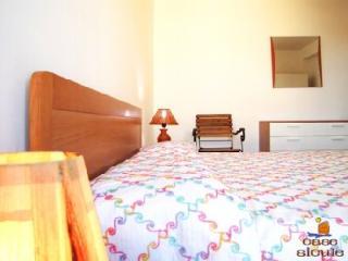 Appartamento del Pino, Pozzallo
