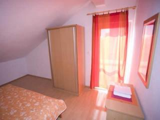 Apartment Zelja 5