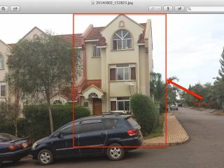 Holiday Rentals 3 bedroom house/apartment to rent