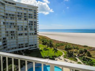 SST2-906 - South Seas Tower, Marco Island