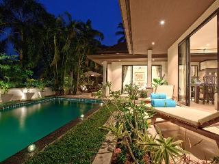 Villa Lavanya