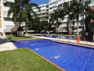 Great Horizontes 2BR + 2.5BA Apt Close Everything