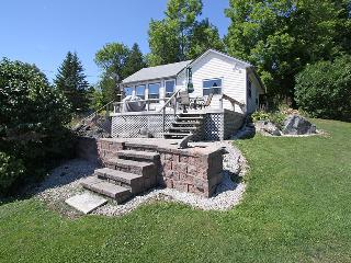 Colpoys Bay cottage (#116), Wiarton