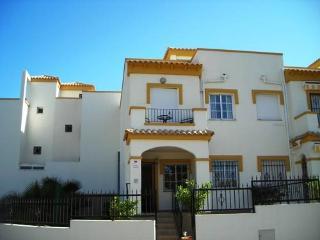 (474) Casa Conlon, Gran Alacant