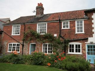 Ivy Farm Cottage, Mundesley