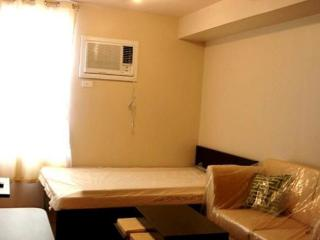 Fully Furnished Studio Unit for Rent Daily, Pasig