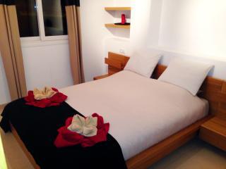 2 Bed Ground floor, Region of Murcia