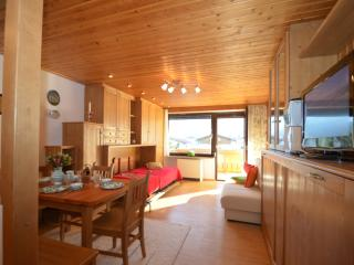 Studio Apartment KITZVIEW - Kaprun