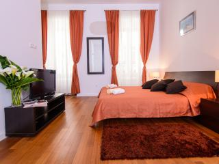 Prijeko Luxury Apartments - Studio Apartment