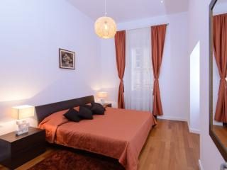Prijeko Luxury Apartments - Two-Bedroom Apartment