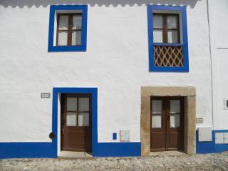 Casa de Romaria - Setubal