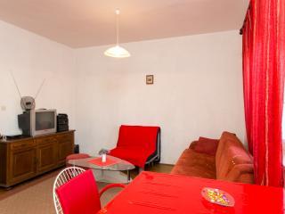 Apartment Iris - One-Bedroom Apartment, Dubrovnik