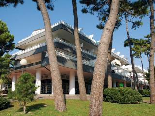 Residence Isvico A