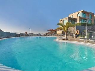 Los Lagos 10 Villa Salobre Golf Resort