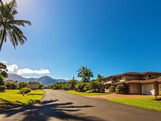 Luxury Kauai Vacation Rental - Princevilles Finest