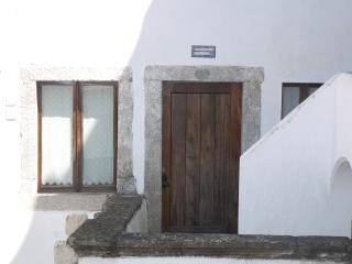Casa de Romaria - Palmela
