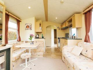 Orchard Cottage Holidays 'The Everglade'