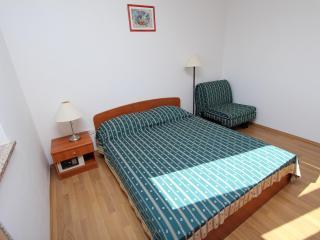 ELIDA One-Bedroom Apartment 3, Rovinj